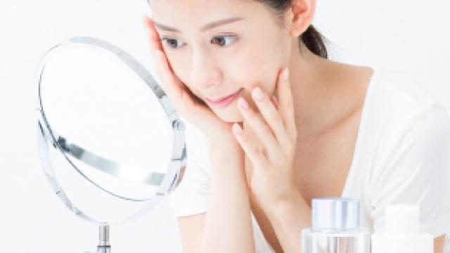 Vol.1 アトピー性皮膚炎について
